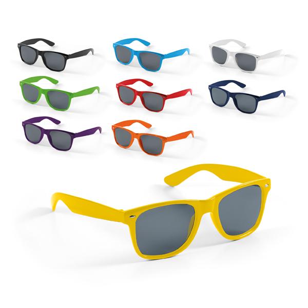 6ac0cb8f883ec Brinde Óculos de sol Proteção de 400 UV BH (31) 2531-3466