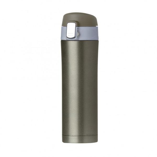 Garrafa-térmica-de-450ml-de-metal
