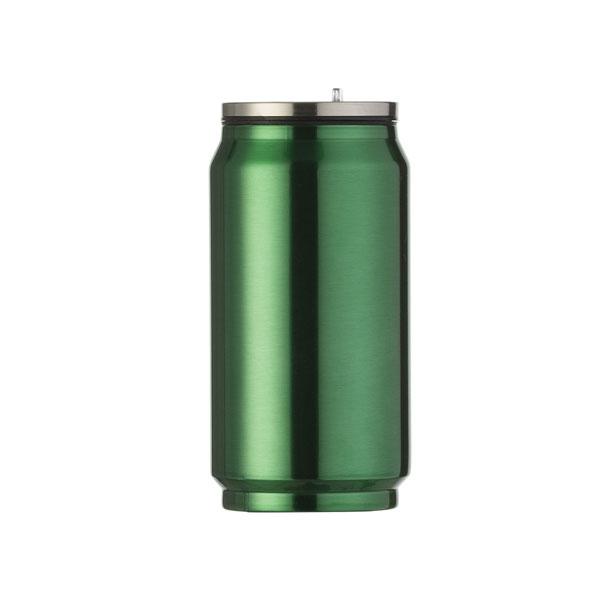 Squeeze-de-metal-275ml-em-formato-de-latinha.